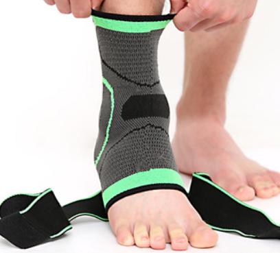 ultra-soft-ankelstoette-1-stk-.jpg