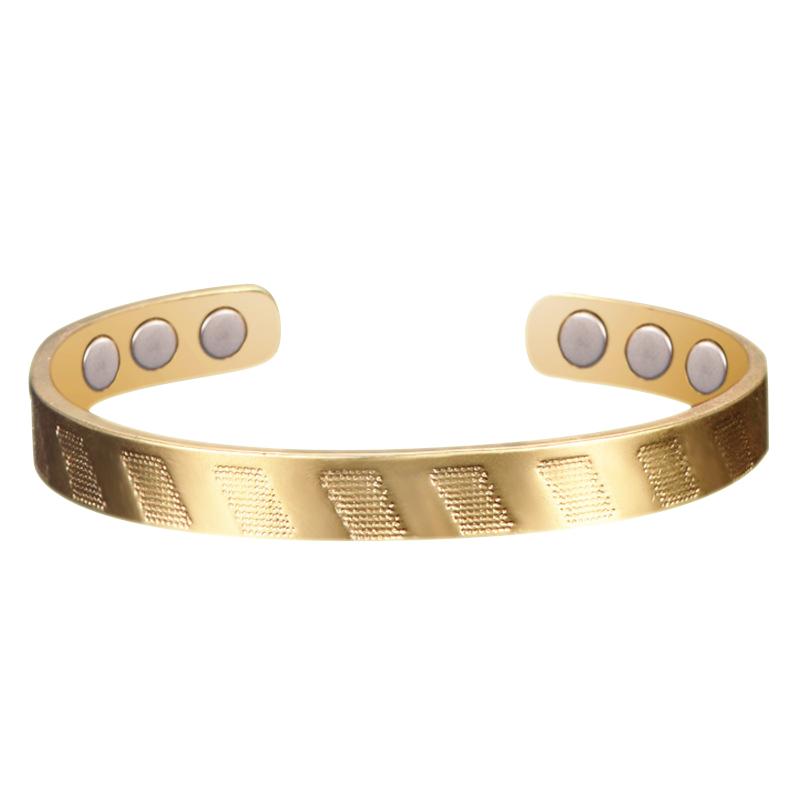 ita-magnet-kobberarmbaand-1-stk-.jpg