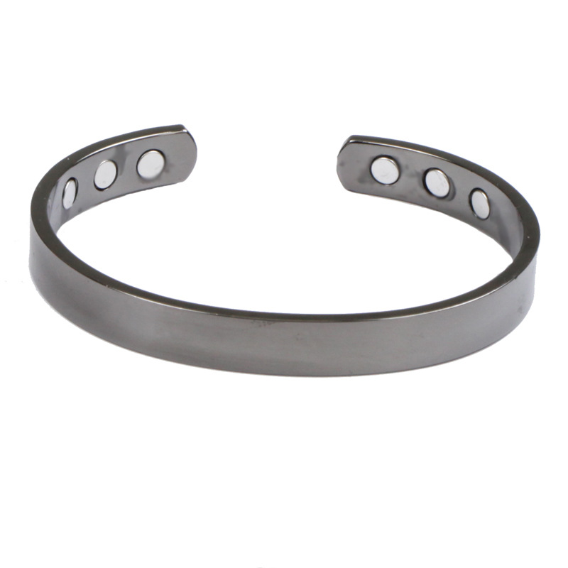 sort-kobber-magnetarmbaand-1-stk-.jpg