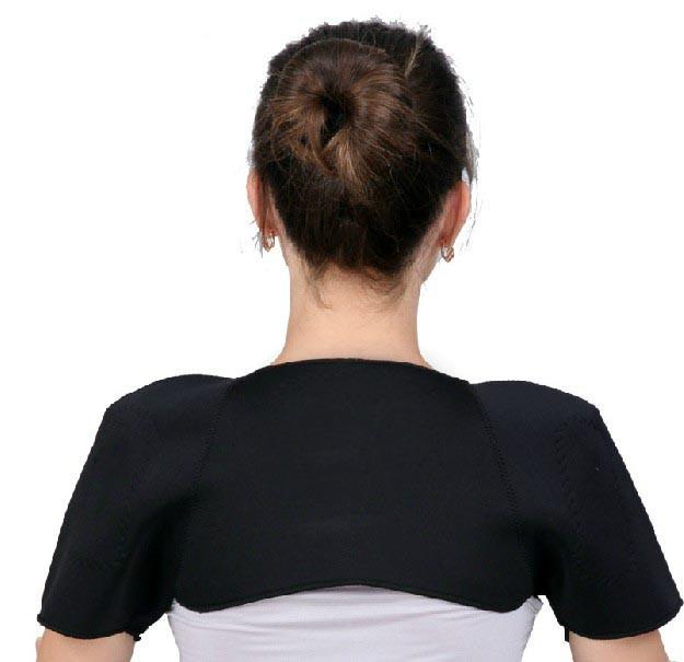 magnet-skulder-ryg-vest.jpg