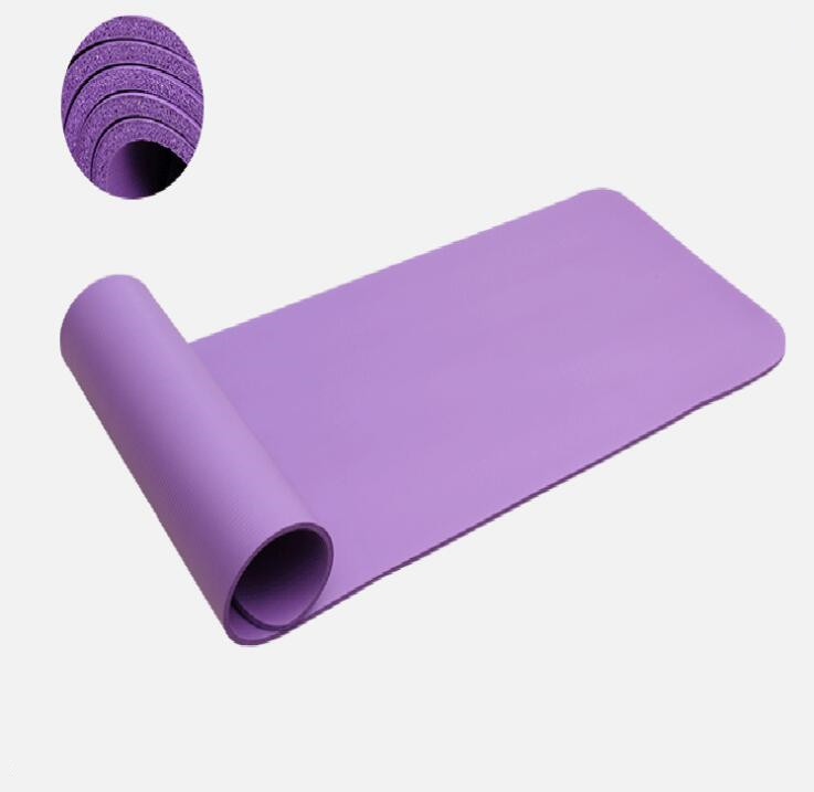 yogamaatte-traeningsmaatte-med-baerestrop-.jpg