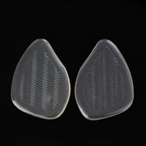 GEL forfodsstøtte - 2 stk