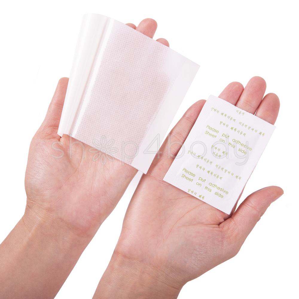 detox-fod-plaster-10-stk-i-pakke.jpg