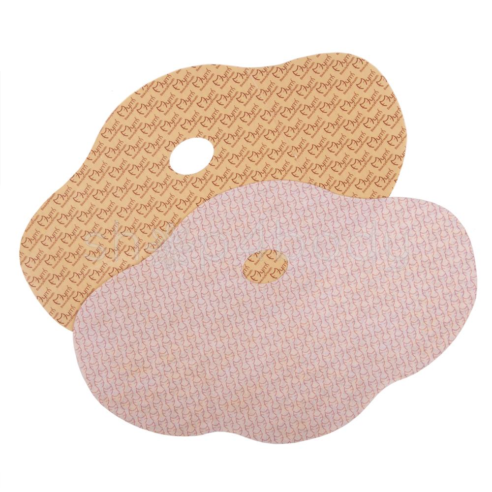 mave-slankeplaster-med-naturlige-ingredienser-5-stk-effekt-i-10-dage-.jpg