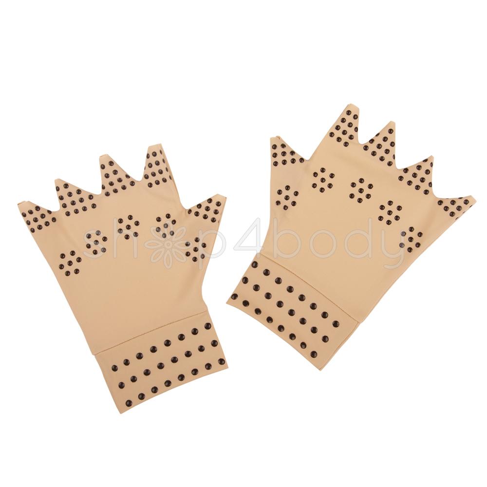 handsker-med-kompression-1-par-.jpg