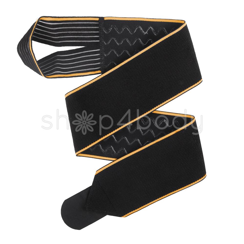 ankel-elastikbind-til-svage-og-skadede-ankler-1-stk-.jpg