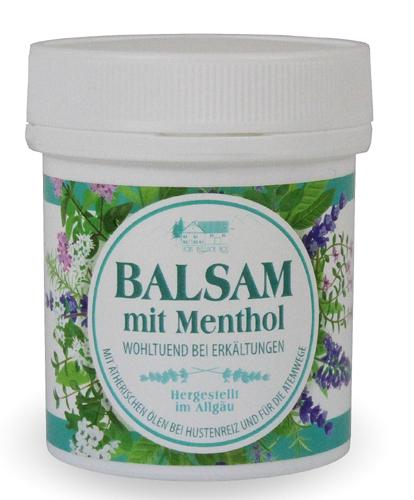 balsam-med-menthol-125-ml-.jpg