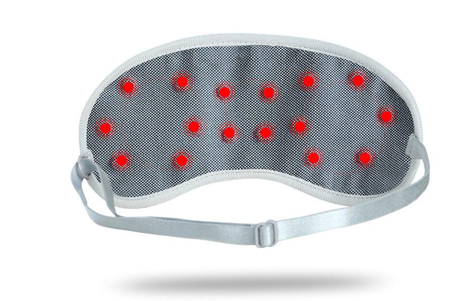 sovemaske-med-12-magneter-1-stk-.jpg