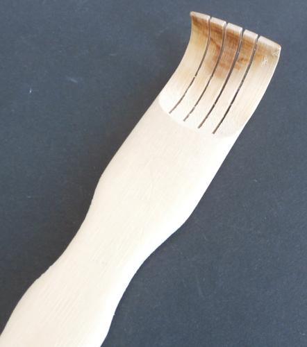 kloepind-i-bambus-1-stk-.jpg