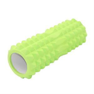 Foam Roller - 1 stk.