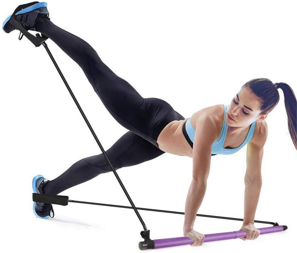 pilates-traeningsbar-1-stk-.jpg