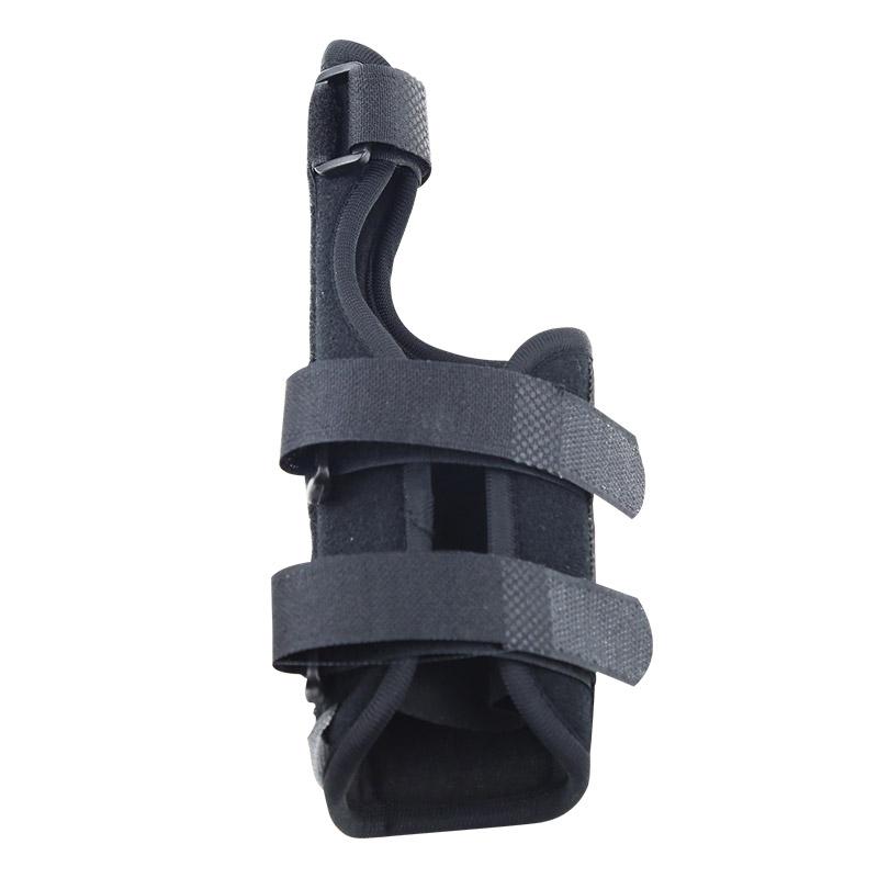 tommelfinger-og-haandledsstoette-med-aluminiumsskinne-1-stk-.jpg