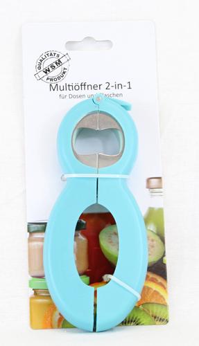 2-i-1-multiaabner-1-stk-.jpg