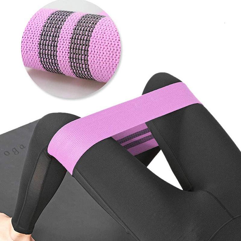 traeningselastik-til-traening-af-ben-og-baller-3-stk-i-pakken-.jpg