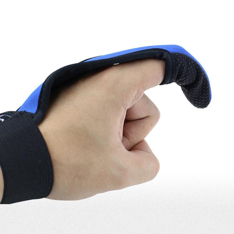 pegefingerhandske-1-stk-.jpg
