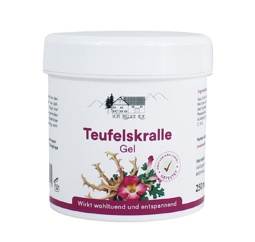 djaevleklo-gel-250-ml-.jpg