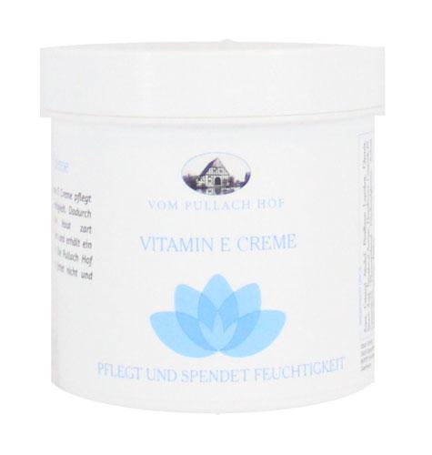 vitamin-e-creme-250-ml-.jpg