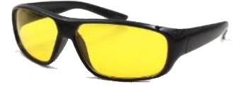 nattesynsbriller-1-stk-.jpg