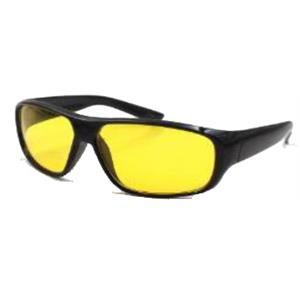 Nattesynsbrille - 1 stk.