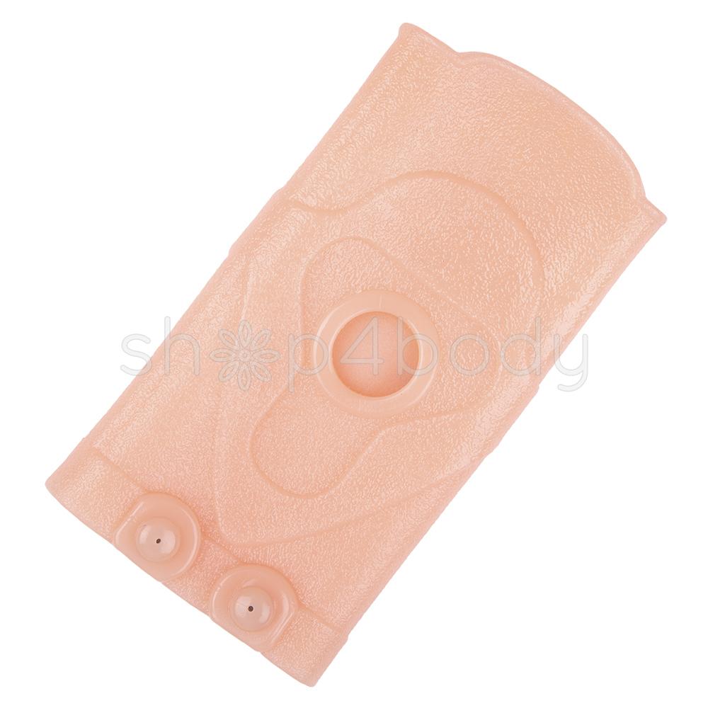 ankelsstoette-med-magneter-i-silikone-1-stk-.jpg