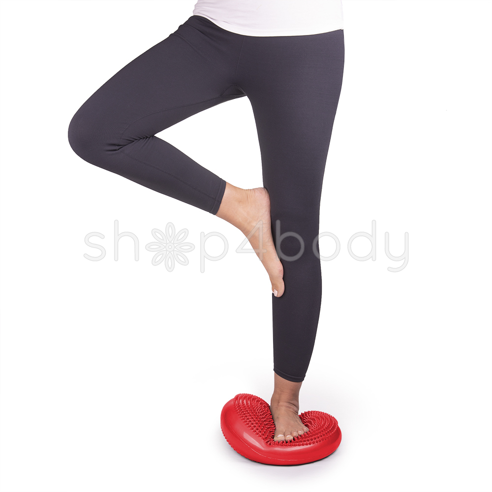 balance-pude-m-luft-1-stk-.jpg