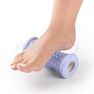 Mini Foam Roller til Massage - 1 stk.