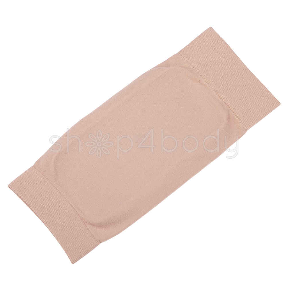 kompressionsstroempe-med-gel-hael-og-vristbeskyttelse-1-stk-.jpg