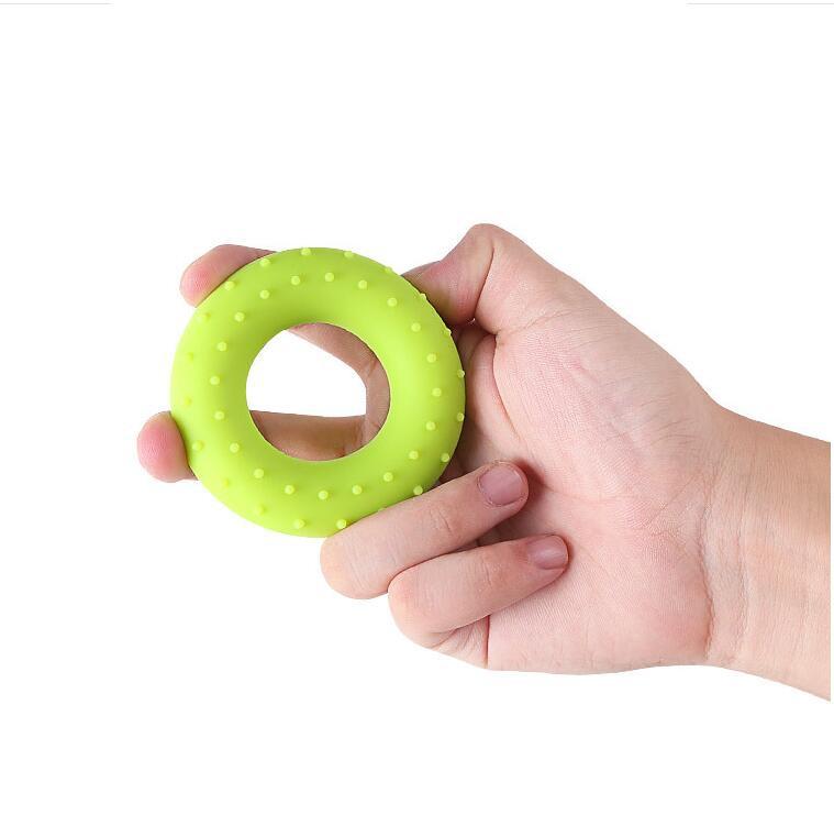 fingertraener-i-silikone-1-stk-.jpg