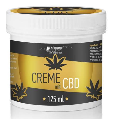 creme-med-cbd-125-ml-.jpg