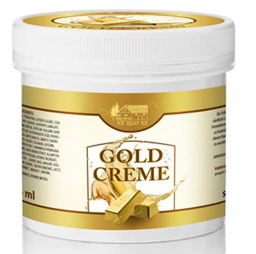 guld-creme-125-ml.jpg