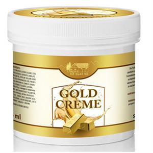 Guld Creme - 125 ml