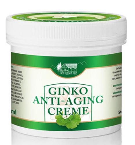 ginko-anti-age-creme-125-ml-.jpg