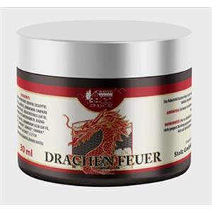 Drage Ild Salve - 30 ml.