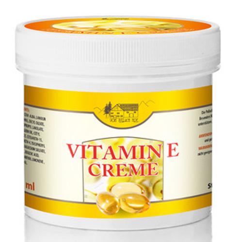 vitamin-e-creme-125-ml-.jpg