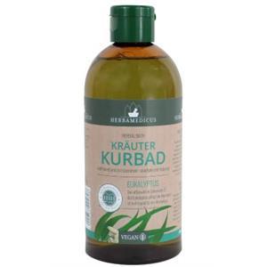 Eukalyptus Urtebad - 500 ml