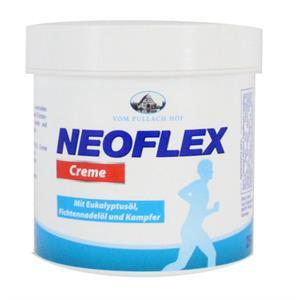 Neoflex Creme - 250 ml.