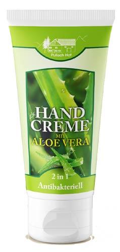 haandcreme-med-aloe-vera-75-ml.jpg