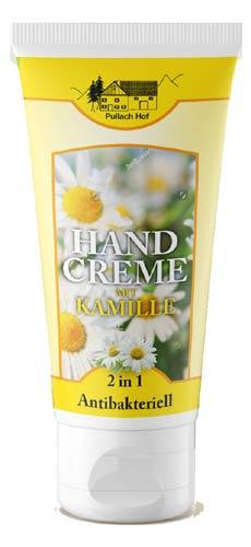 haandcreme-med-kamille-75-ml-.jpg