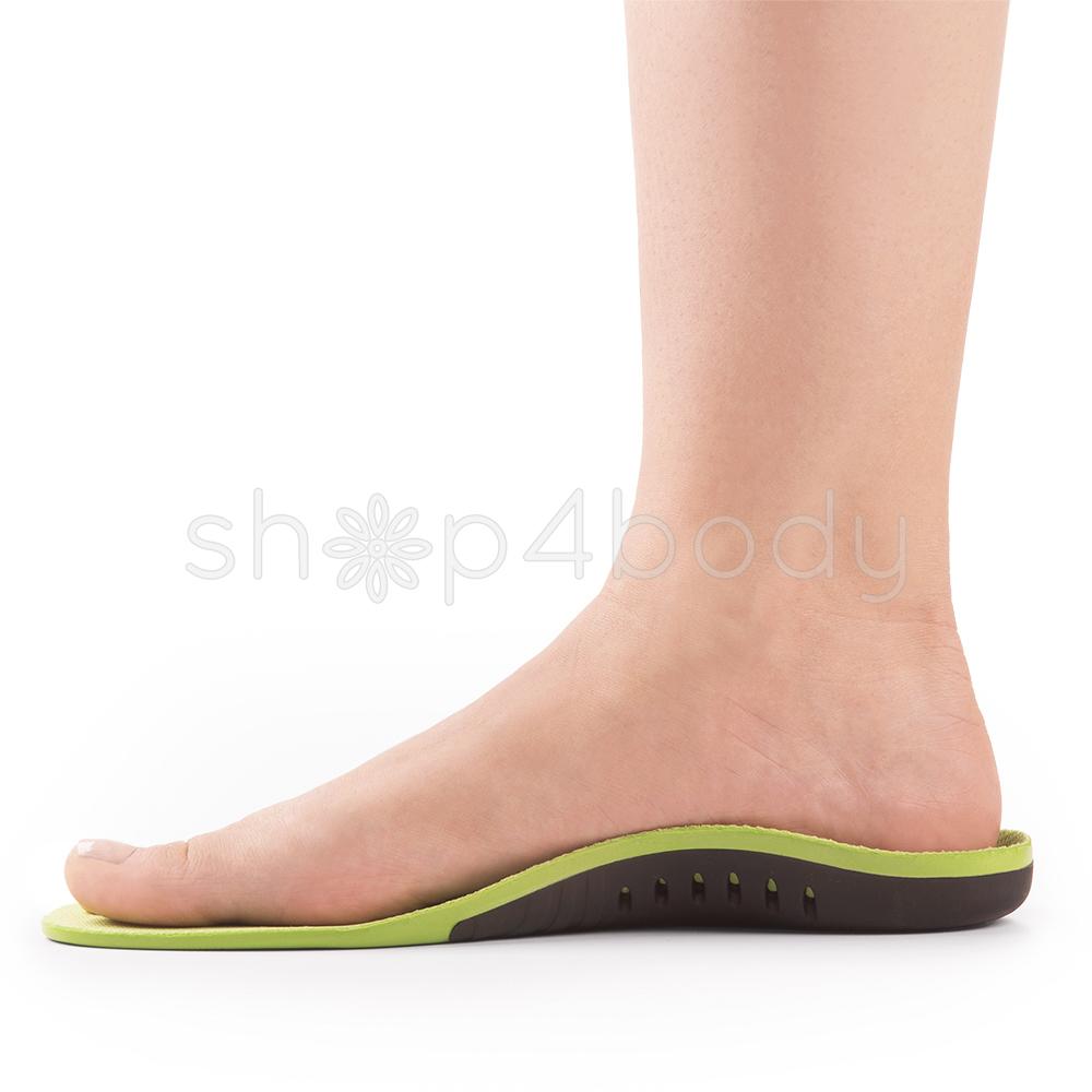 ergonomisk-platfodssaal-til-sport-1-par-.jpg