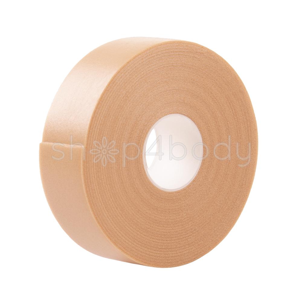 anti-slid-tape-1-rulle-.jpg