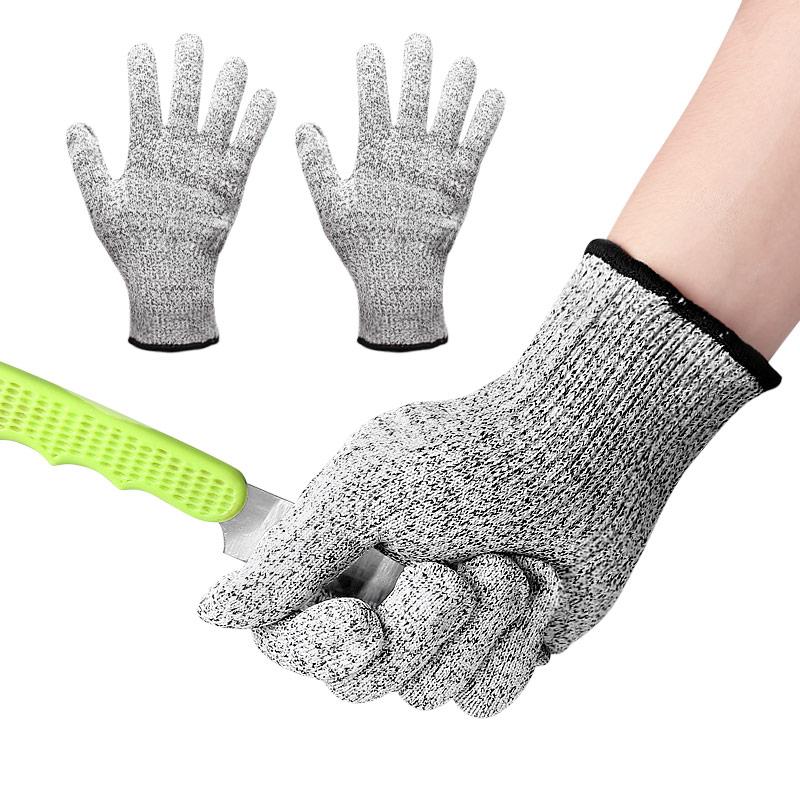 skaerefast-handske-.jpg