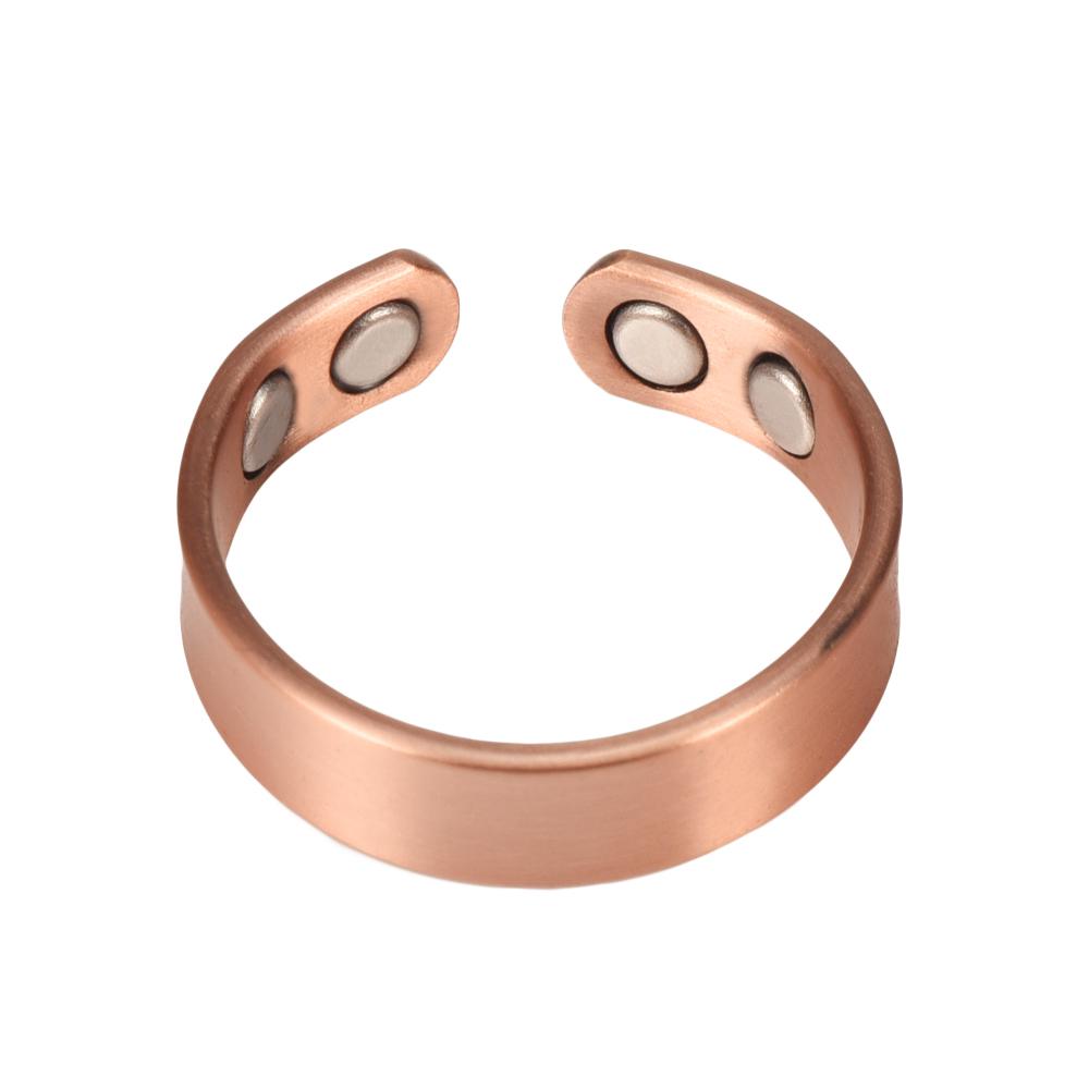 classic-kobberring-med-magneter-1-stk-.jpg
