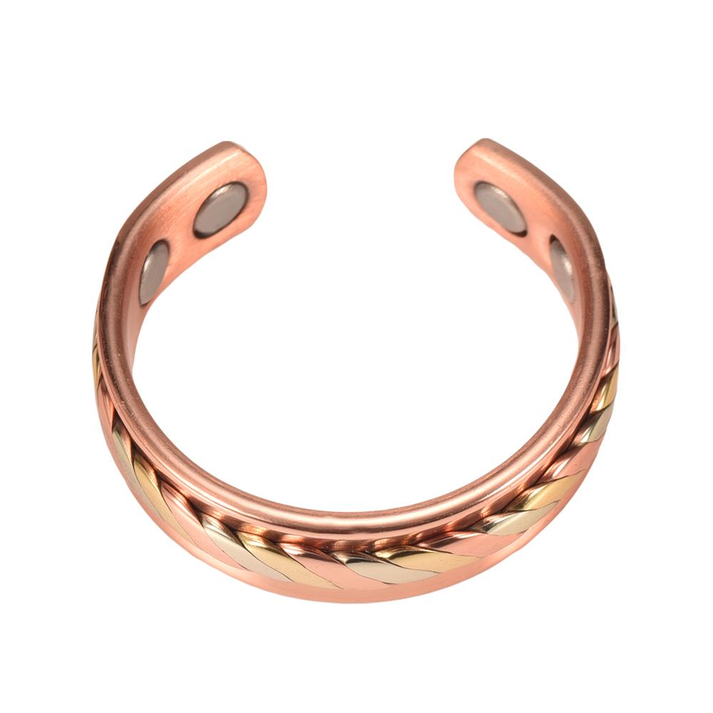 holly-magnetring-i-kobber-1-stk-.jpg