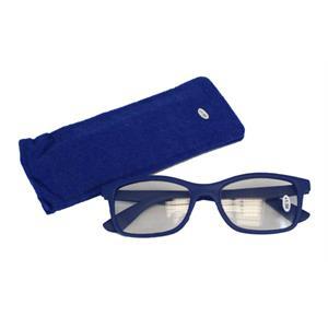 Læsebrille i Filtetui - 1 stk.