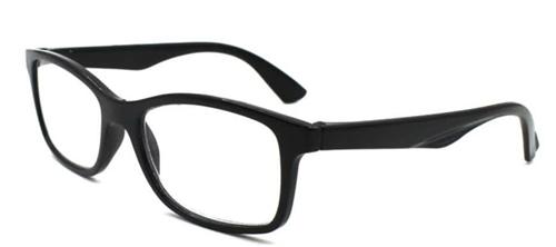 laesebrille-i-filtetui-1-stk-.jpg