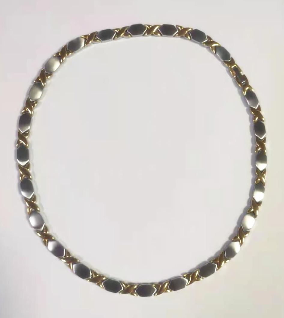 silver-x-gold-magnethalskaede-i-rustfri-staal-.jpg