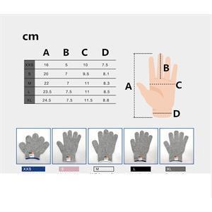 skaerefaste-handsker-anti-cut-materiale-.jpg