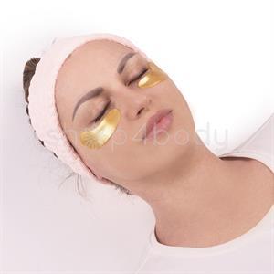 Collagen Gold Ögonmask
